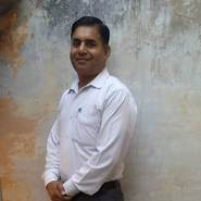 vinodkumar439823's profile photo