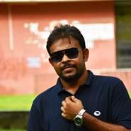 mushfiqurr16's profile photo