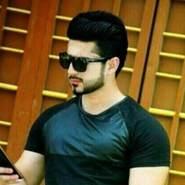 user_eyq6720's profile photo
