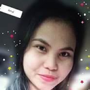 amella11's profile photo