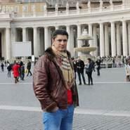 johnklass_6's profile photo