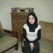 user_hajg093's profile photo