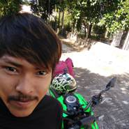 jhn873's profile photo