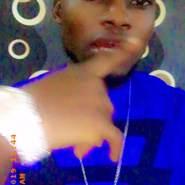 user_yjcon74's profile photo
