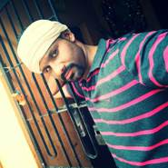 user_ib218's profile photo