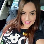 francisica's profile photo