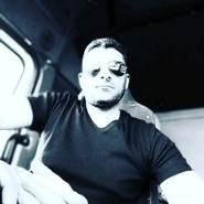user_nox10's profile photo