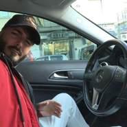 hadi7anna's profile photo