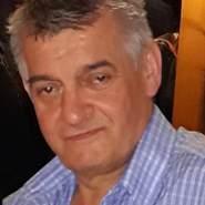 gabrielz14's profile photo