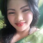 evamiet's profile photo