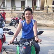 user_cory36249's profile photo