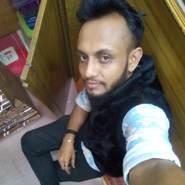 nayand32's profile photo