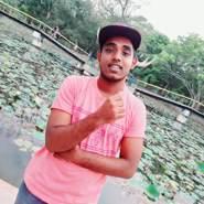 maleesha415601's profile photo