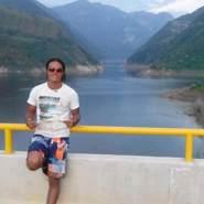 lilianab152's profile photo
