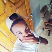 Faza18's profile photo