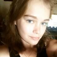 mipmariaamq's profile photo