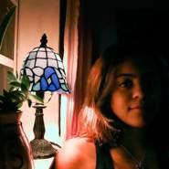 ywbhjoseph's profile photo
