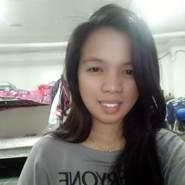 chengc13's profile photo