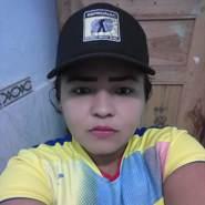 2020josham's profile photo