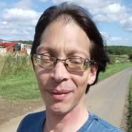 peters674's profile photo