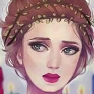 Asmaa5000's profile photo