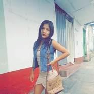 betsit's profile photo