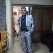 user_cw0387's profile photo