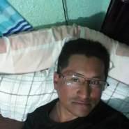 moiseslop's profile photo