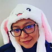 kmmkarenpru's profile photo