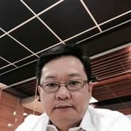 huiliangolivia's profile photo