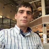 user_ws092488830's profile photo