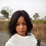 user_jw69014's profile photo