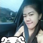 user_sfvja40623's profile photo