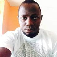fabrice089's profile photo