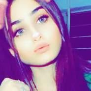 ntasha808024's profile photo