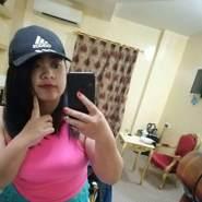 user_pcta43's profile photo