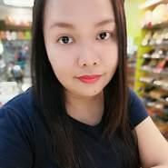ghenx743's profile photo