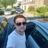 Pap_levente34's profile photo