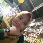dilaa972's profile photo