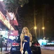 hana161's profile photo