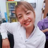 sunisa2530's profile photo