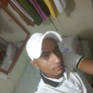 joseo5986's profile photo