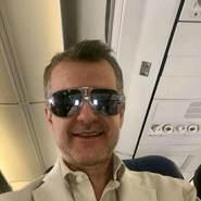 markdaivid's profile photo