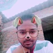 rahuls1963's profile photo