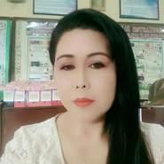 user_qhpgl65's profile photo