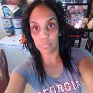 user_agzbr76's profile photo