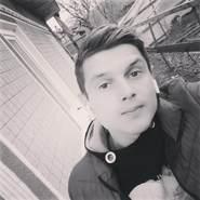 user_rqxpj2351's profile photo