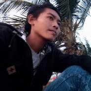 user_qky0574's profile photo