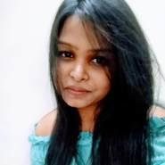kashish623226's profile photo
