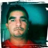 user_gedyz012's profile photo